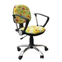 Детские кресла Новый Стиль