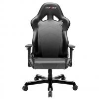 Компьютерное кресло DXRacer OH/TC29/N