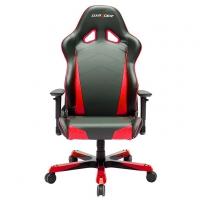 Компьютерное кресло DXRacer OH/TC29/NR