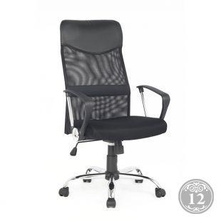 Кресло руководителя COLLEGE H-935L-2
