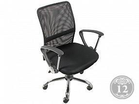 Кресло офисное COLLEGE H-8078F-5