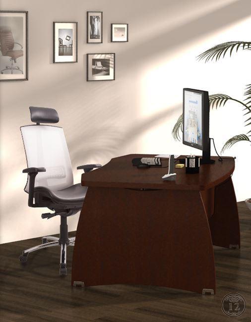 Офисное кресло Perfect