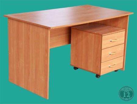 Комплект Оптима-1 - это Качественная мебель по доступным ценам - купи в Новосибирске