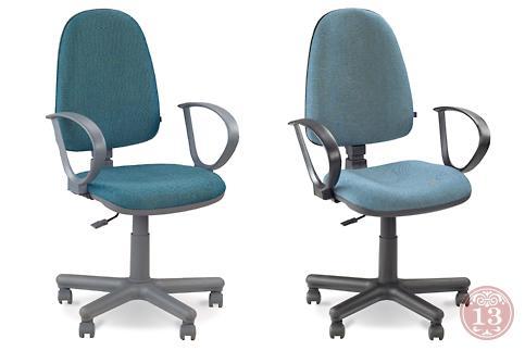 Другие модели кресла JUPITER GTP в линии