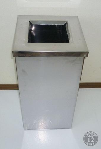 Урна для мусора УК-3