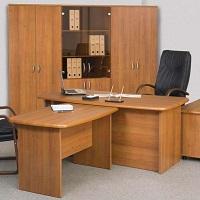 Офисная мебель для персонала, менеджеров и руководителей подразделений