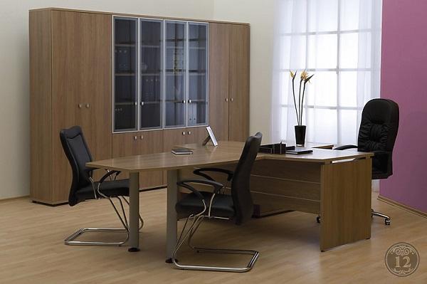 Эргономичность офисных кресел - что это такое