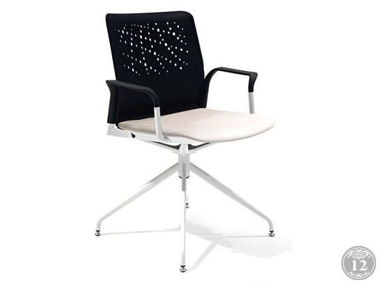Каркас и такань для офисных стульев для персонала