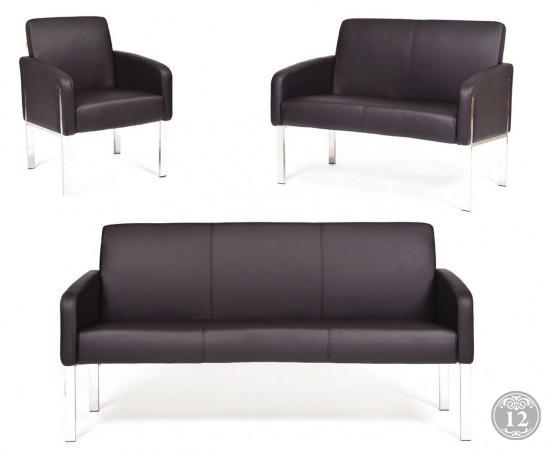 Мягкая мебель CHAIRMAN AERO