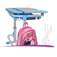 Комплекты детской мебели Kromax ALPHABET