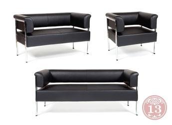 Мягкая мебель CHAIRMAN ROSA