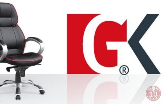Хорошие кресла для руководителя - мы гарантируем допустимую нагрузку 250 кг