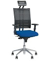 Операторские кресла для персонала Nowy Styl