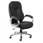 Кресла для руководителей Бюрократ (Buro)