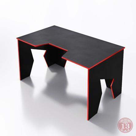 Столы Generic Comfort - куча счастья и максимальный комфорт