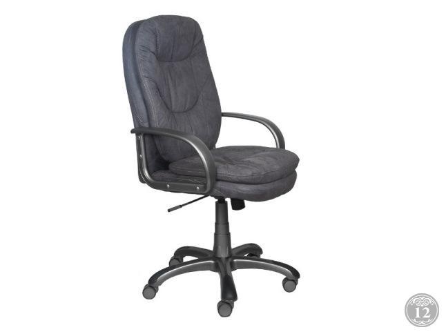 Дешевые кресла для руководителй
