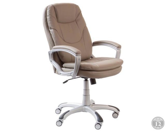 Офисные кресла руководителя