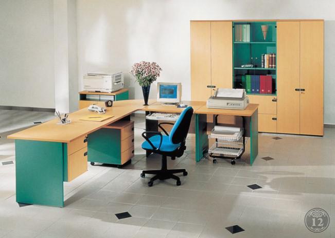 Материалы изготовления мебели