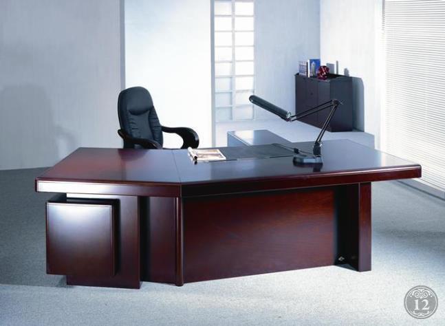 Из чего изготавливается мебель?