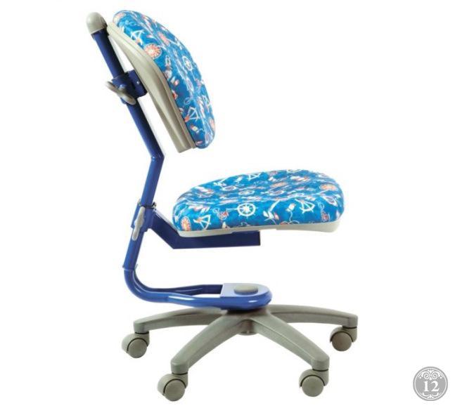 Кресло для детской комнаты