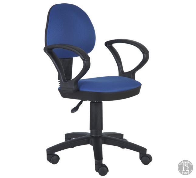 Офисное кресло для операторов