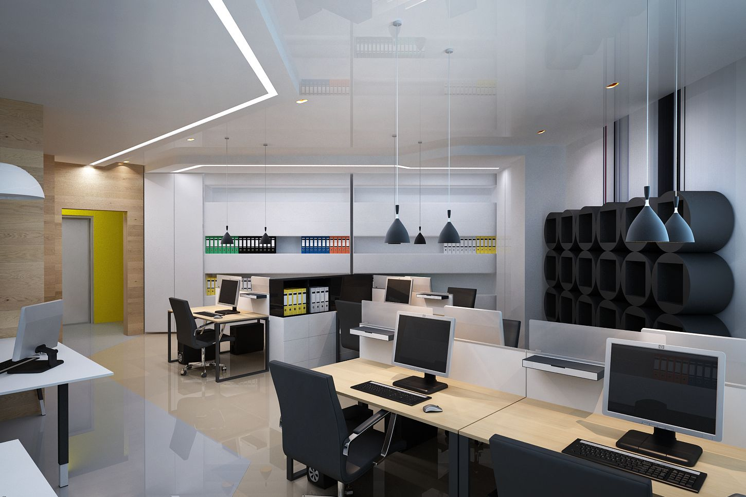 selectmens office hosted - HD1200×800