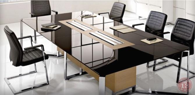 Как лучше выбрать по-настоящему идеальную мебель для офиса?