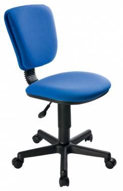 Детское кресло Бюрократ CH-204NX