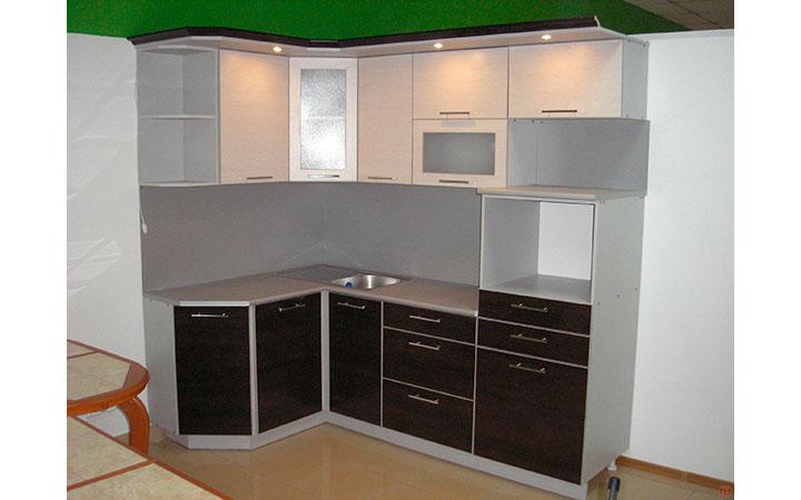 Кухня Лидия набор модулей размером 1,8 м