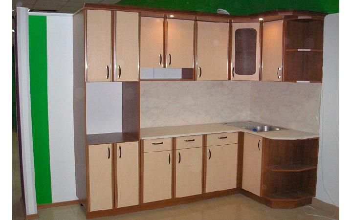 Кухня София набор модулей 1,8 м