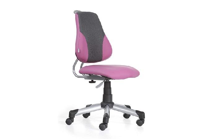 Кресло детское LIBAO LB-С01
