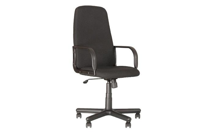 Кресло для руководителей DIPLOMAT