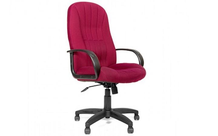 Кресло руководителя CLASSIC