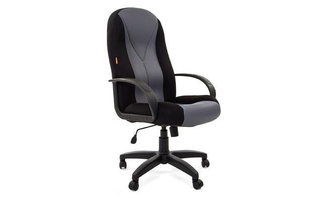 Кресло руководителя CHAIRMAN 785