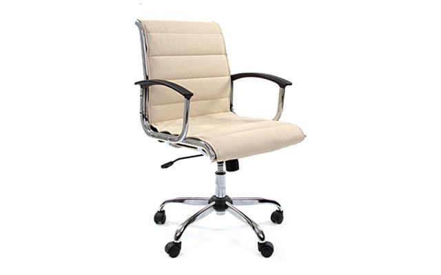 Кресла для руководителя CHAIRMAN 760 M