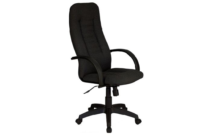 Кресло офисное Metta BP-2