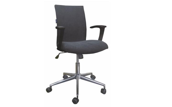 Кресло для сотрудников Mara