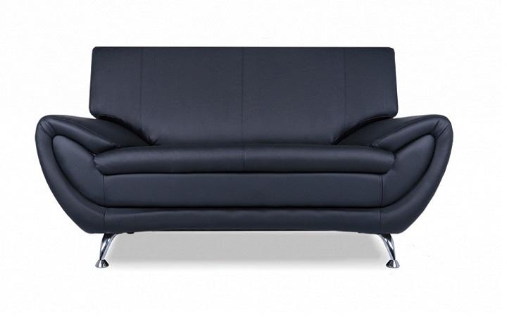2-х местный диван Орион