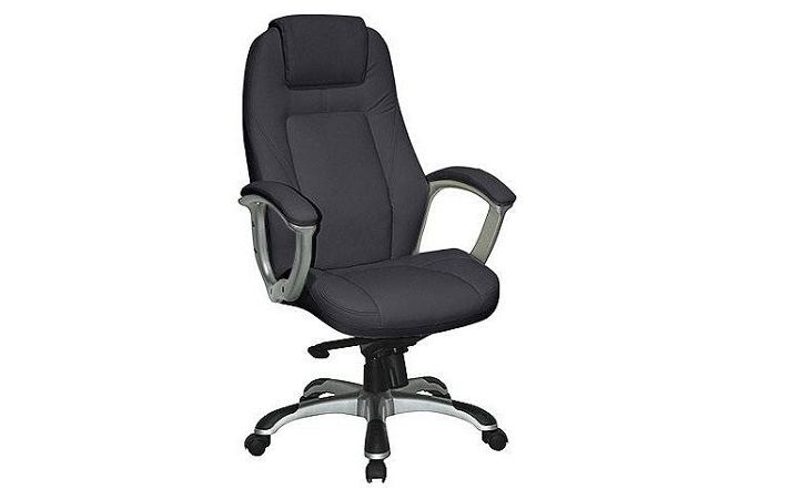 Кресло руководителя Bruny