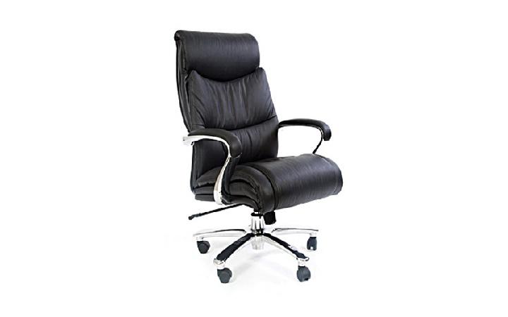 Кресло руководителя CHAIRMAN 401