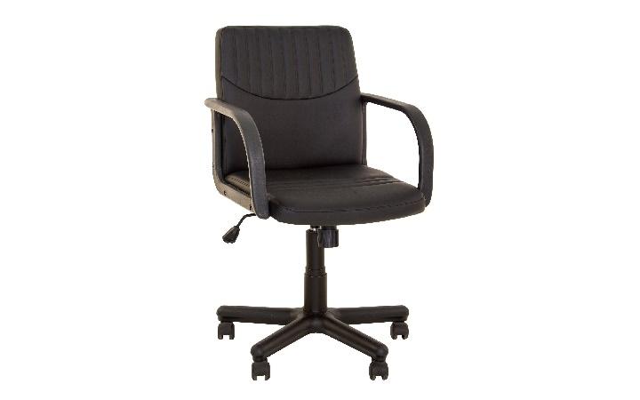 Кресло для руководителей TRADE