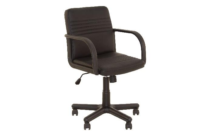 Кресло для оператора PARTNER