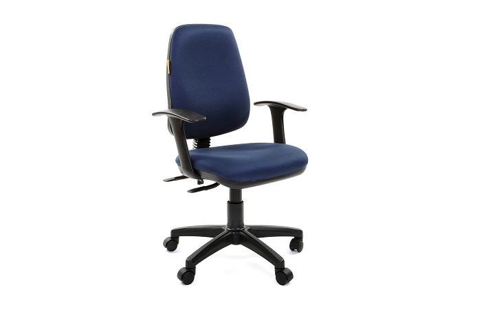 Кресла для оператора CHAIRMAN 661