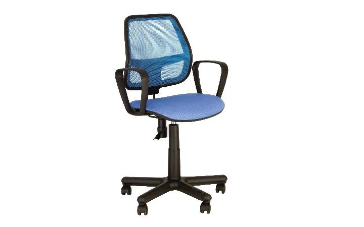 Кресло для персонала ALFA