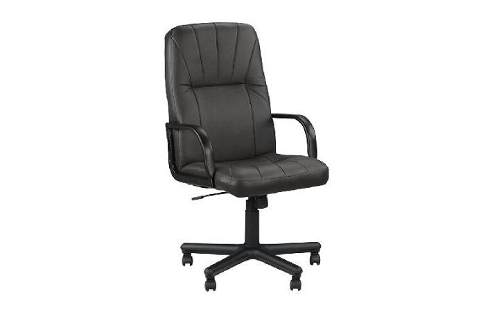 Кресло для руководителей MACRO
