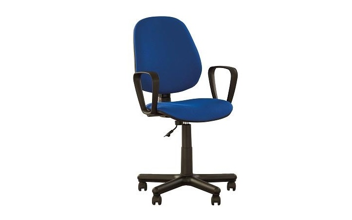 Кресло для персонала Forex GTP
