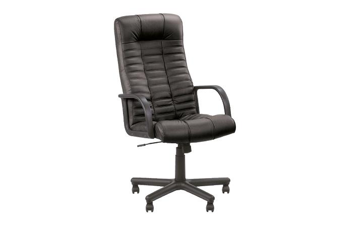 Кресло руководителя ATLANT BX