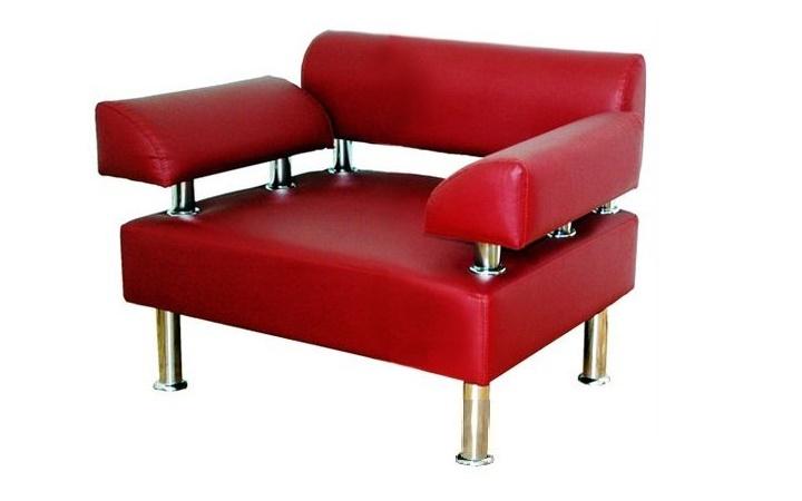 Кресло Хилтон 2
