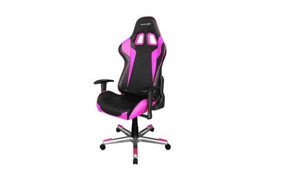 Компьютерное кресло DXRacer OH/FE00/NP