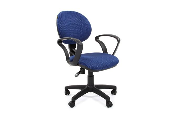 Кресло для оператора CHAIRMAN 682
